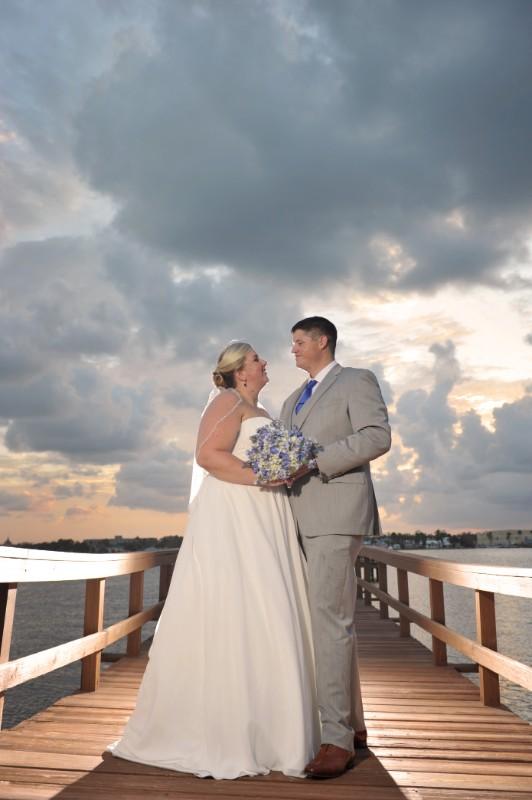 wedding-sunset-riverfront-event-center-01.016