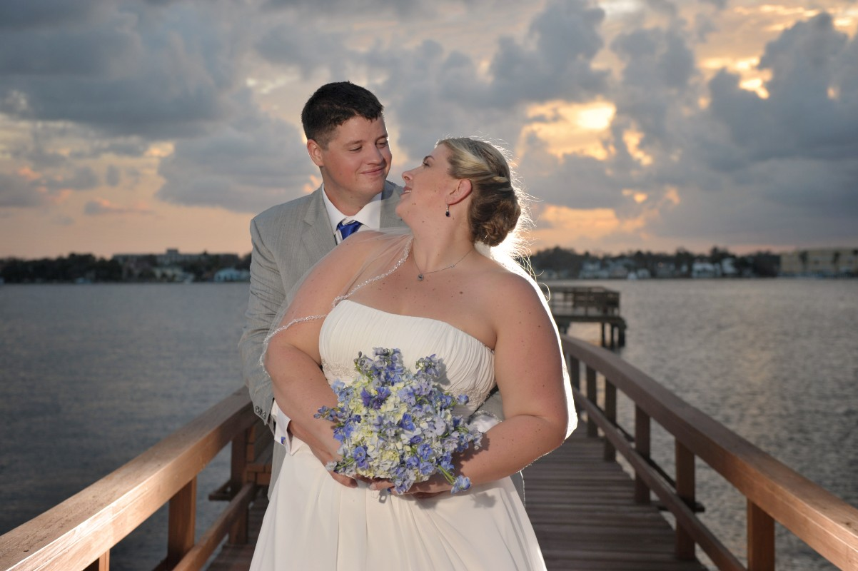 wedding-sunset-riverfront-event-center-01.017