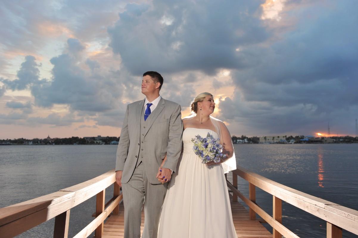 wedding-sunset-riverfront-event-center-01.021
