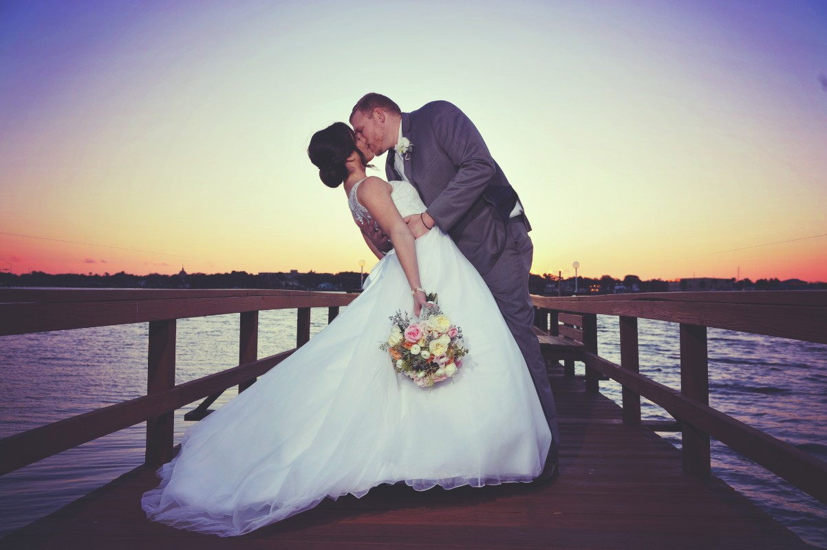 wedding-sunset-riverfront-event-center-02.001