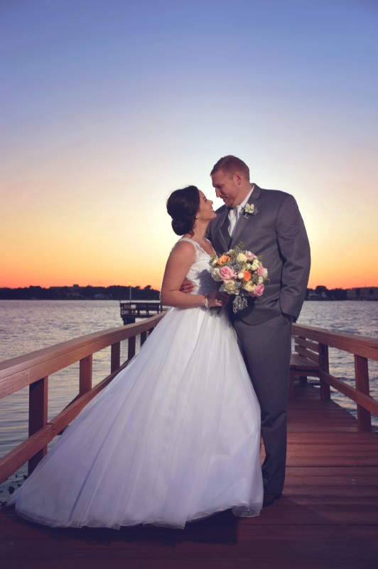 wedding-sunset-riverfront-event-center-02.003