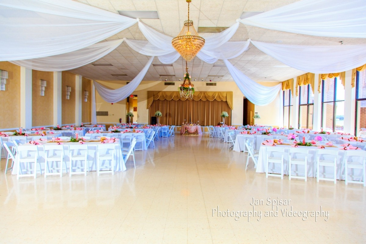 wedding-sunset-riverfront-event-center-03.04