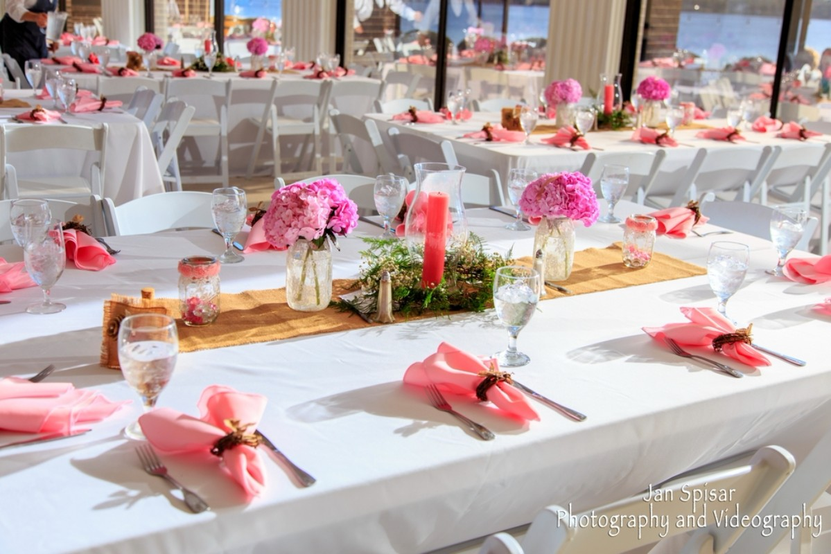 wedding-sunset-riverfront-event-center-03.08