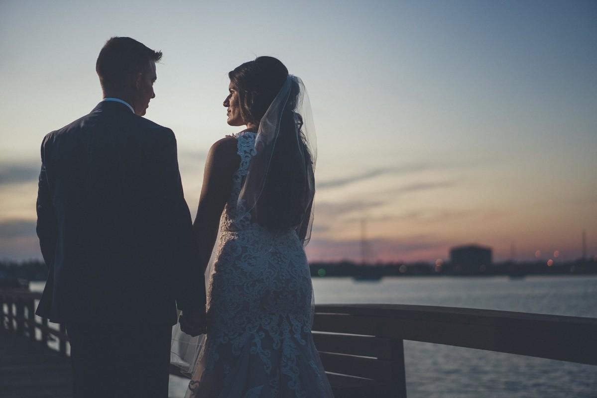 wedding-sunset-riverfront-event-center-04.29