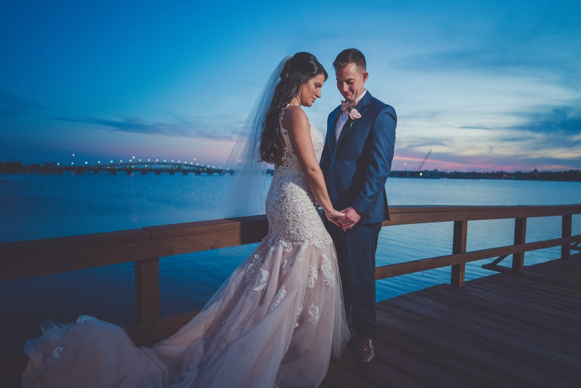 wedding-sunset-riverfront-event-center-04.34