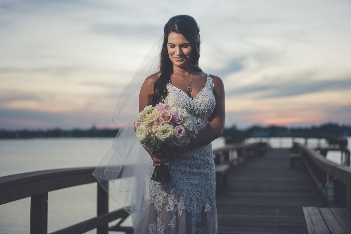 wedding-sunset-riverfront-event-center-04.74