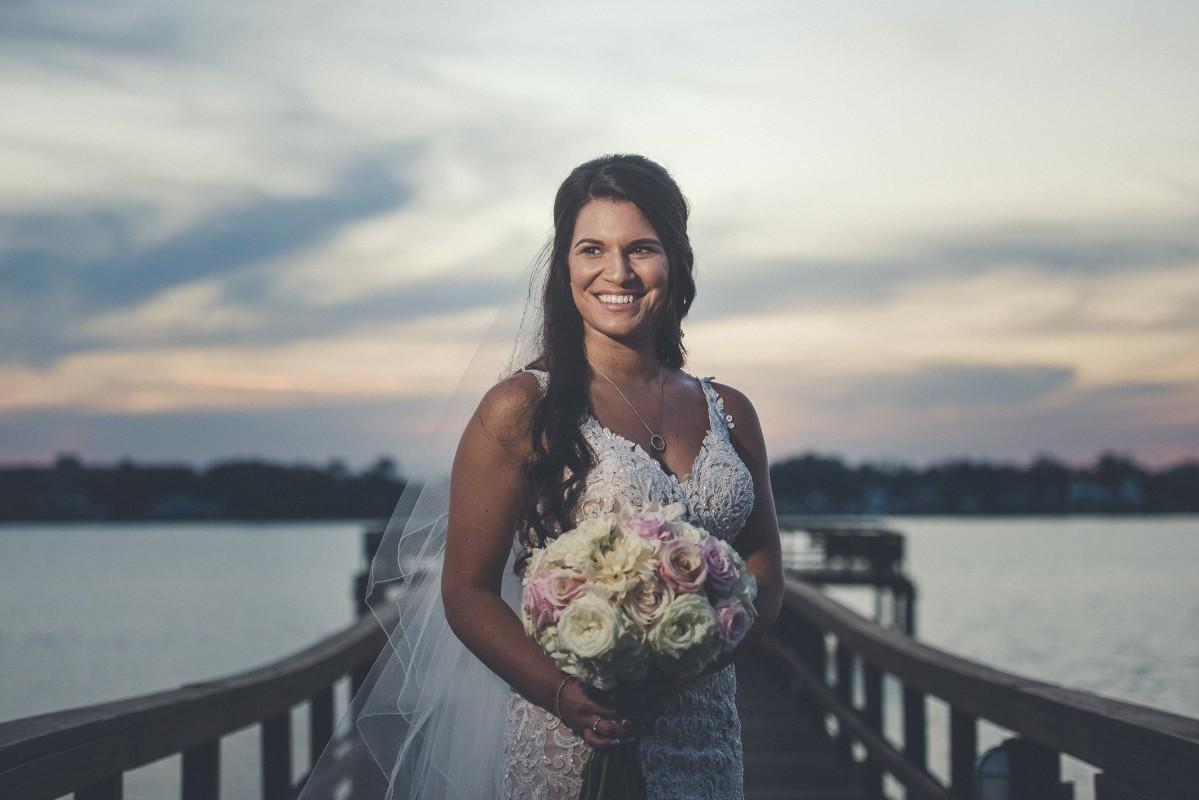 wedding-sunset-riverfront-event-center-04.76