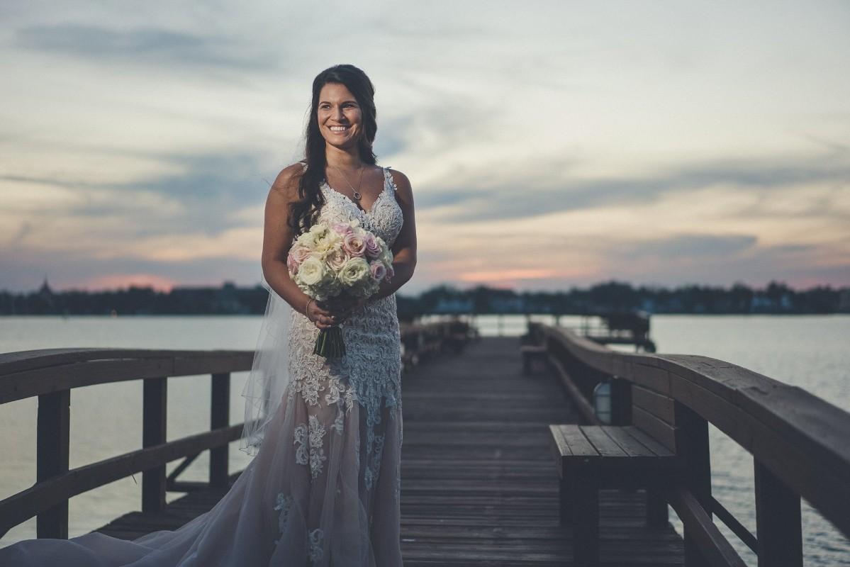 wedding-sunset-riverfront-event-center-04.77