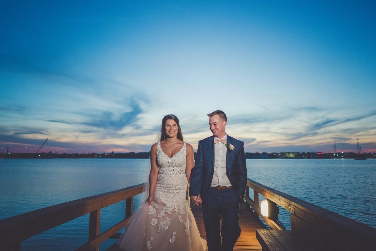 wedding-sunset-riverfront-event-center-04.82