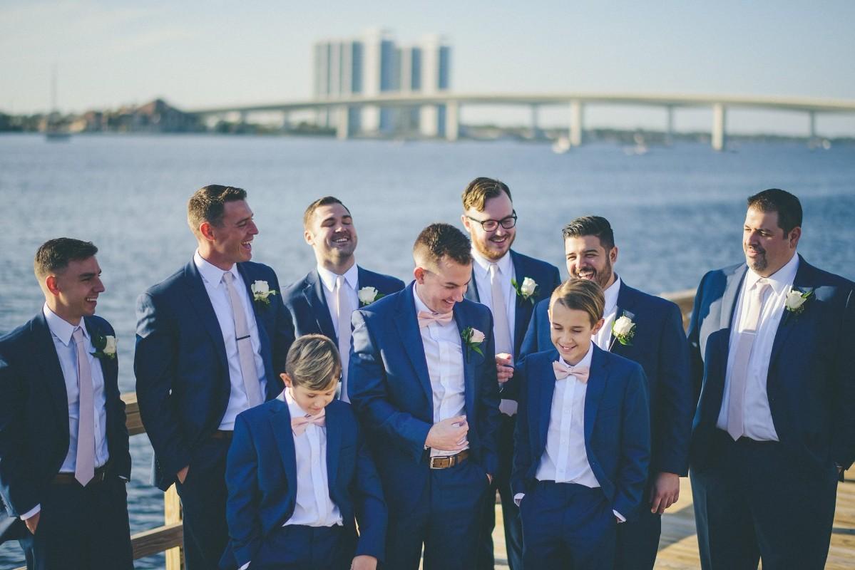 Consider This Before Choosing Your Daytona Beach Wedding Venue