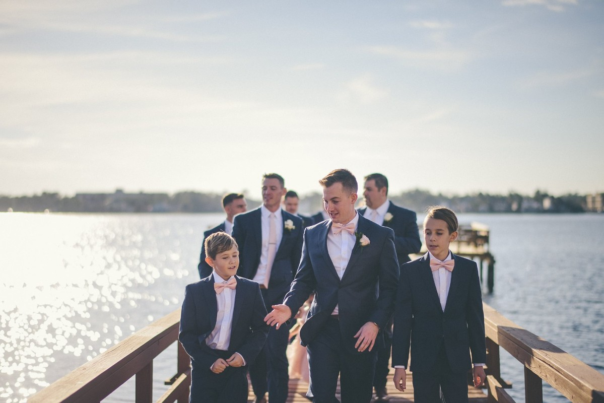 wedding-sunset-riverfront-event-center-04.97