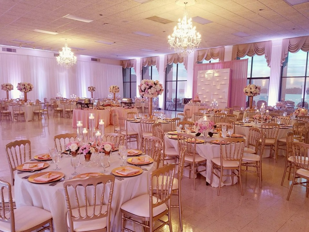 wedding-sunset-riverfront-event-center-05.01