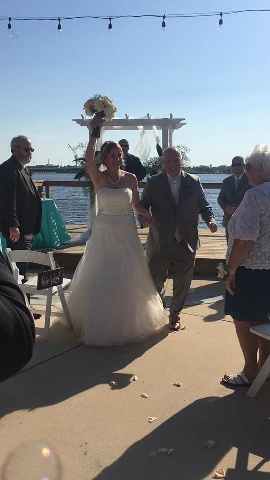 sunset_riverfront_event_center.wedding7.21