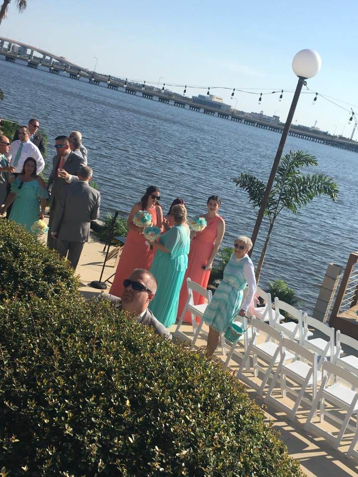 sunset_riverfront_event_center.wedding7.23