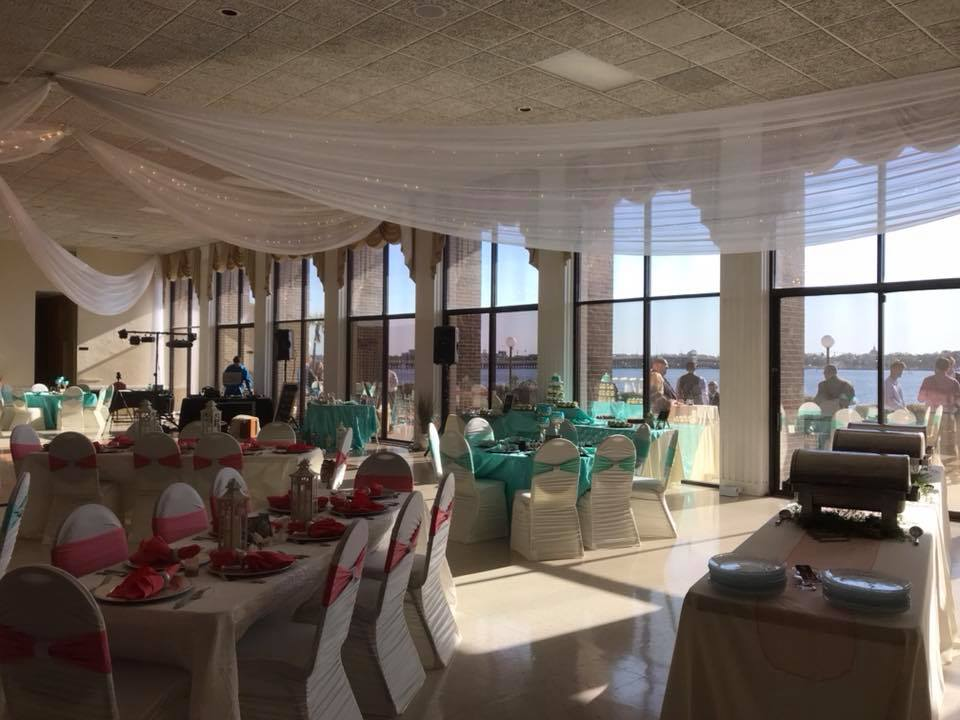 sunset_riverfront_event_center.wedding7.52