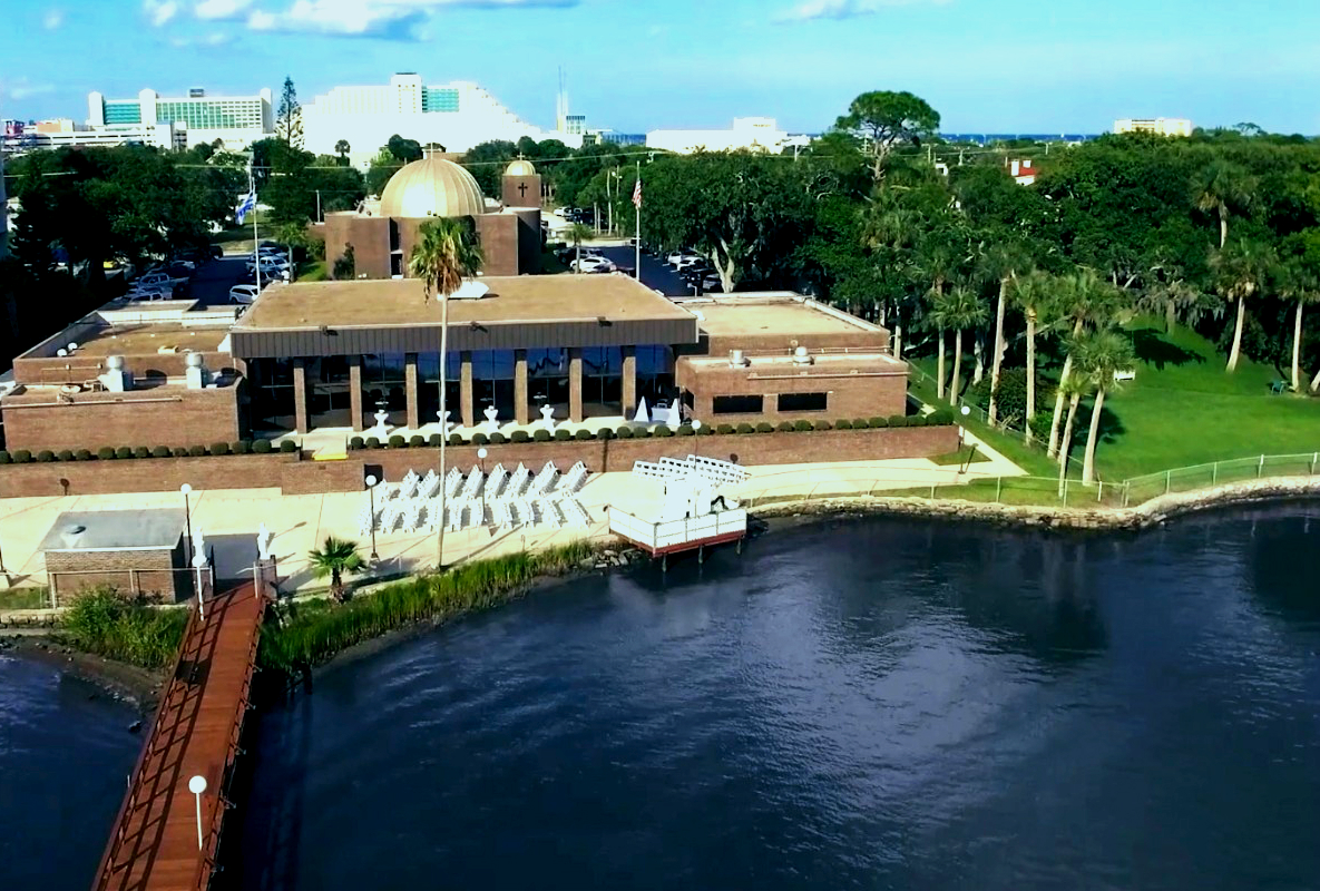 wedding-sunset-riverfront-event-center-aerialview8