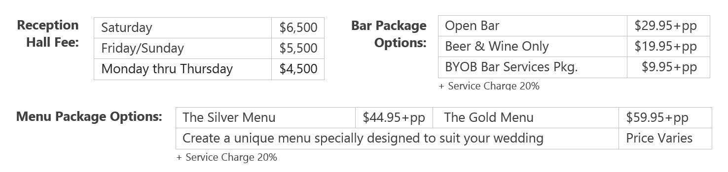 SREC Pricing