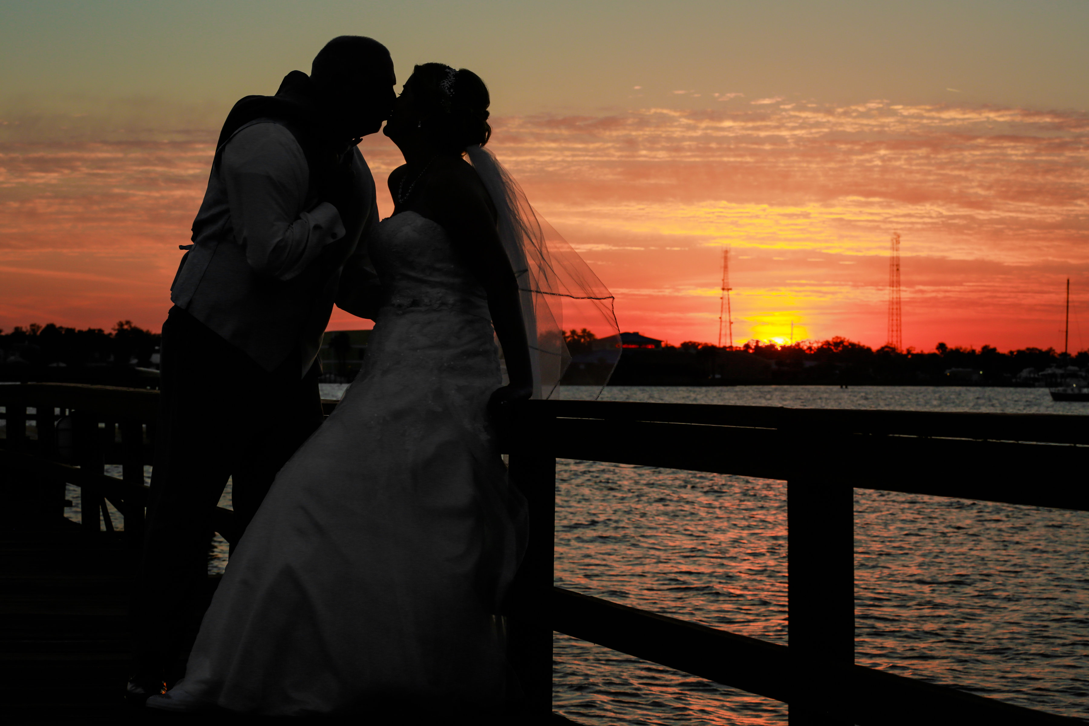 wedding-sunset-riverfront-event-center-06.17